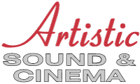 Artistic Sound & Cinema, Inc.